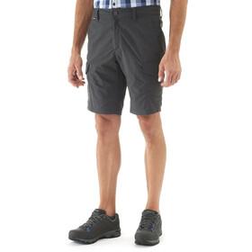 Lafuma Access Cargo Shorts Heren, grijs